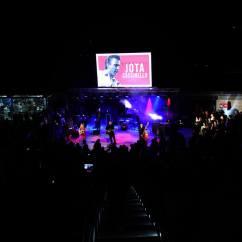 Homenaje a Jota Cassinello | Concierto de clausura